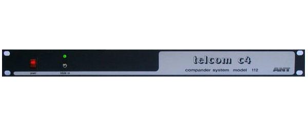 Timeline_2003_launch_Telcom_decoder