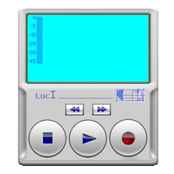 Timeline_2004_release_LUCI_Basic