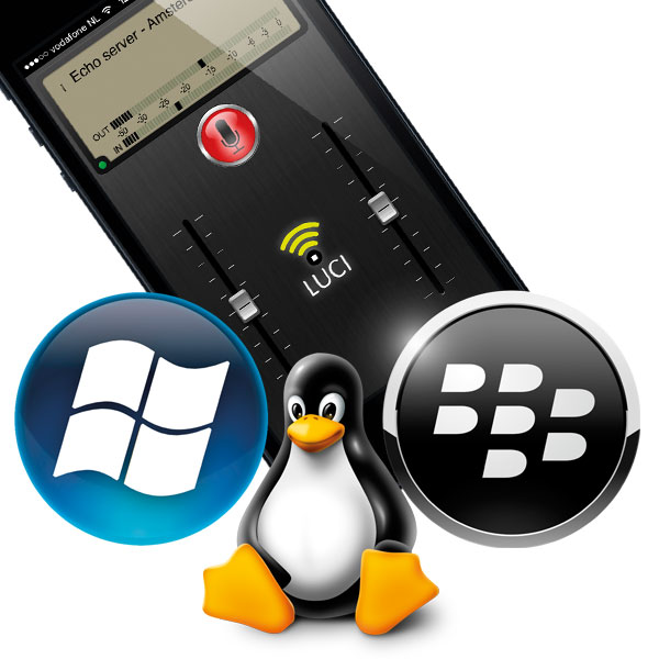 Timeline_2013_release_LUCI_LIVE_Lite_Android_Linux_Blackberry