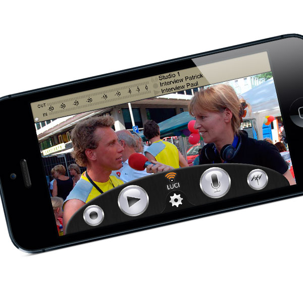 Timeline_2014_release_LUCI_LIVE_Video_inapp