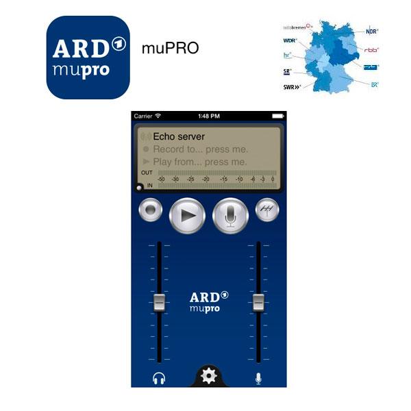 Timeline_2015_release_ARD_MuPRO