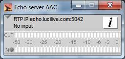 serverview