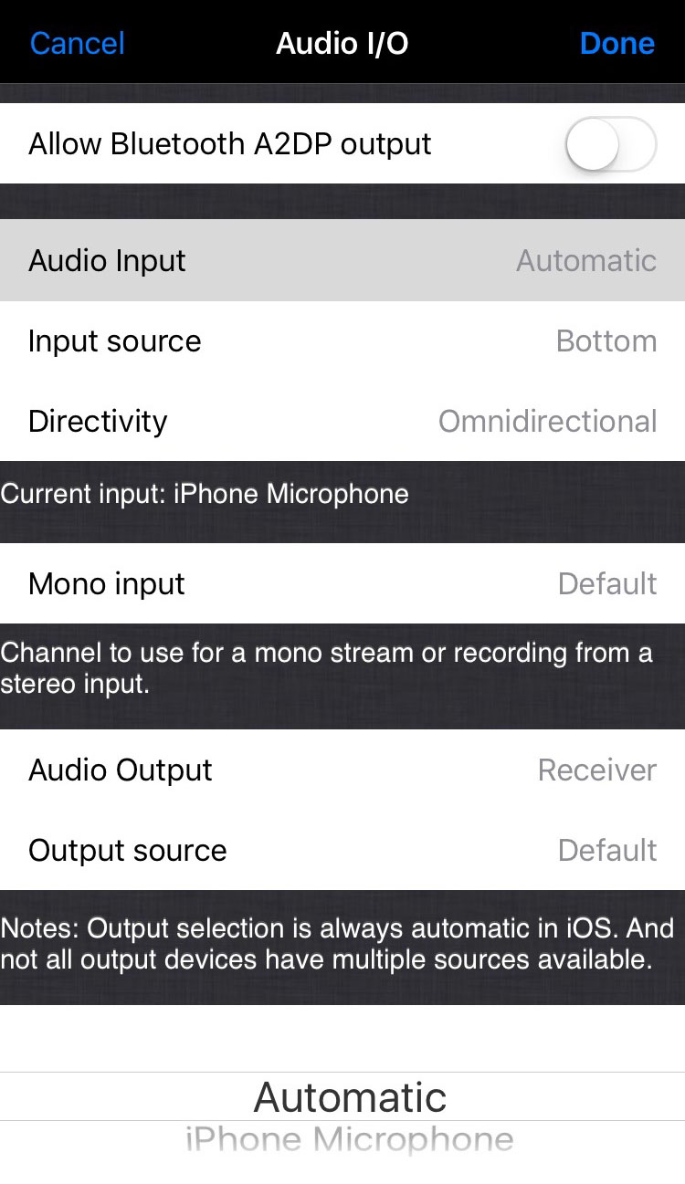 settings-audio-io