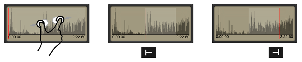 waveform_pinch_and_zoom