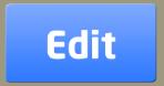 edit_station